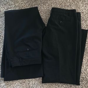 Pair of Perfect Trousers